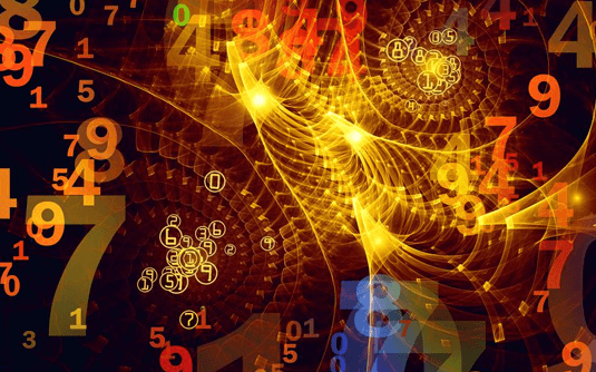 Best Indian Numerologist in Toronto | Numerology in Toronto